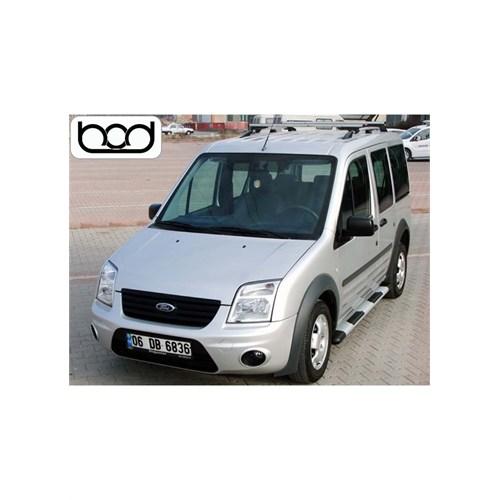 Bod Ford Connect Likya Yan Koruma 2002-2013