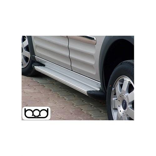 Bod Ford Connect-Uzun Ege Yan Koruma 2002-2013