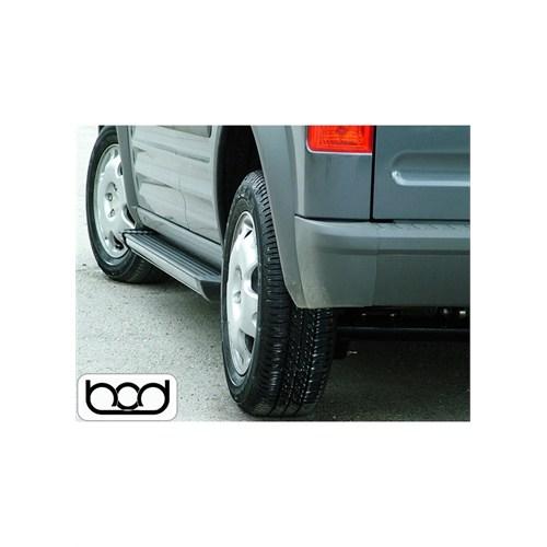 Bod Ford Connect-Uzun Truva Yan Koruma 2002-2013