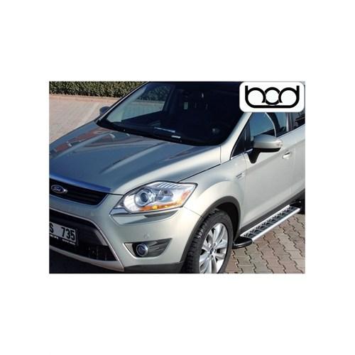 Bod Ford Kuga Aspendos Yan Koruma 2008-2012