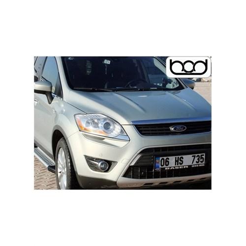 Bod Ford Kuga Olympos Yan Koruma 2008-2012