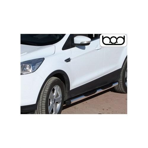 Bod Ford Kuga Sport Yan Koruma 2013-2015