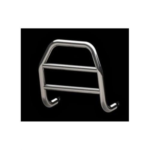 Bod Ford Ranger Krom Ön Koruma Bry-708 2009-2015