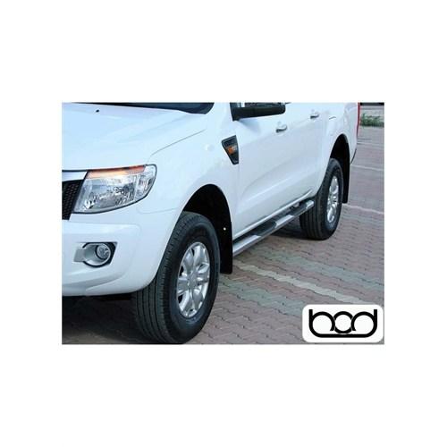 Bod Ford Ranger Sport Yan Koruma 2012-2015