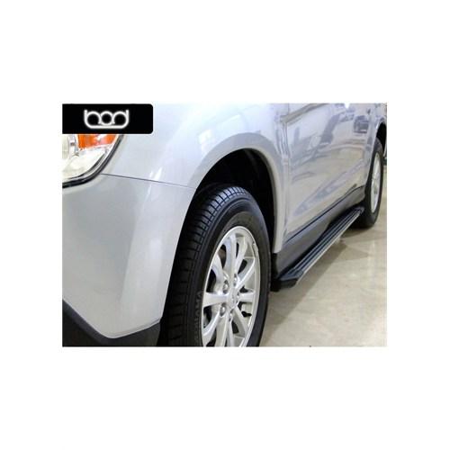 Bod Mitsubishi Asx Truva Yan Koruma 2010-2016