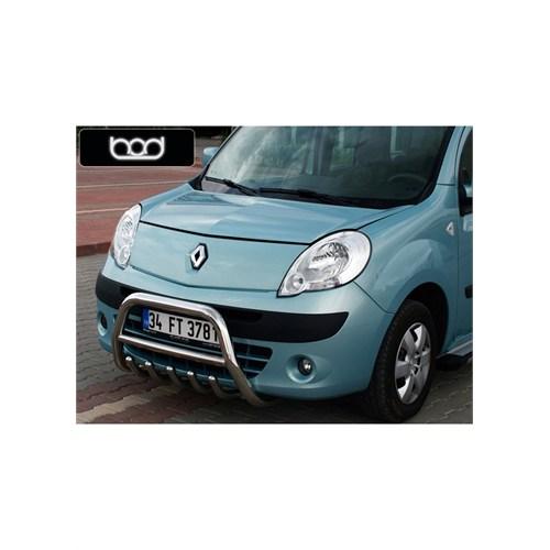 Bod Renault Kangoo Efes X Ön Koruma 2008-2016