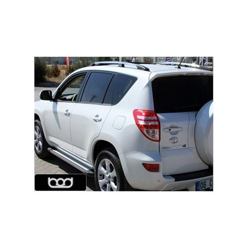Bod Toyota Rav4 Gordion Yan Koruma 2006-2012
