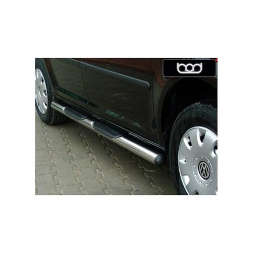 Bod Vw Caddy Maxi Sport Yan Koruma 2008-2015