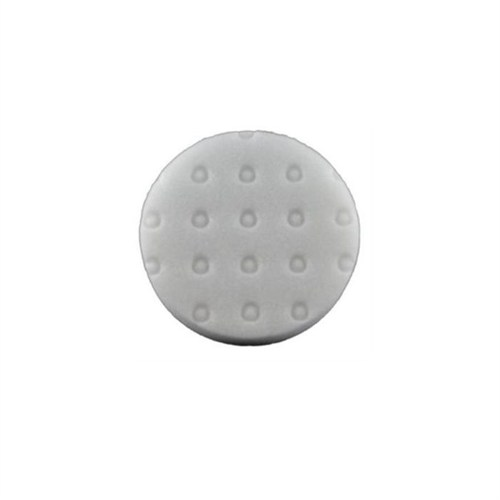 Lake Country White Polishing Pad 80 Mm