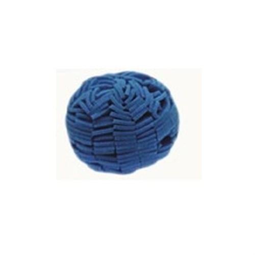 Lake Country Blue Polishing Uniball Individually 100 Mm