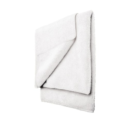 Meguiars Ultimate Wipe Detailing Cloth Mikrofiber Silme Bezi
