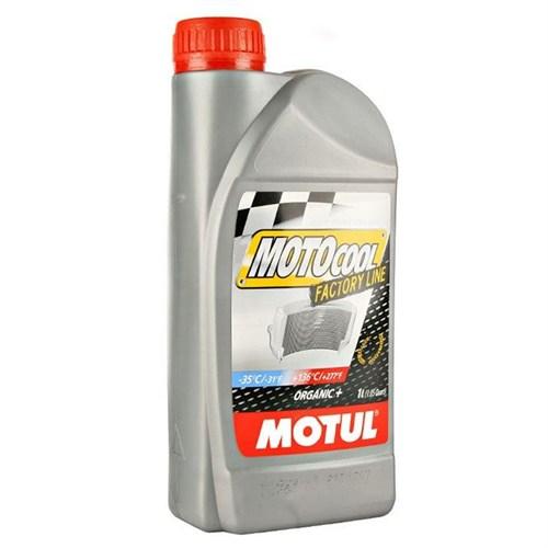 Motul Motocool FL 1 Litre