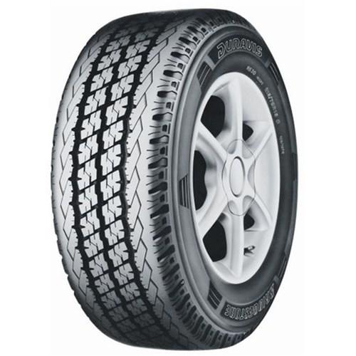 Bridgestone 235/65R16C 121/119N R630 Hafif Ticariği Araç Lastiği