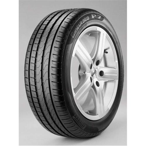 Pirelli Cınturato P7 225/55 R 17 97 Y Runflat Eco Lastik (Üretim Yılı: 2015)