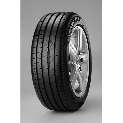 Pirelli Cınturato P7 225/45 R 17 91 W Eco