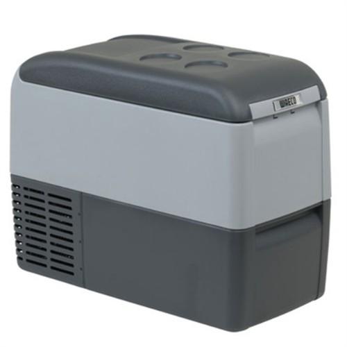 Waeco Cdf-26 Kompresörlü Buzdolabı 25 Litre
