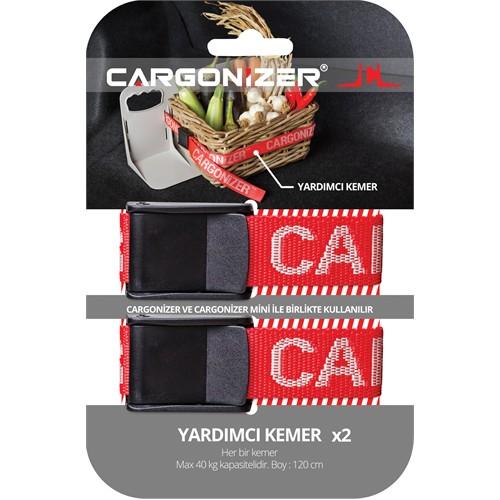 Cargonizer Yardımcı Kemer
