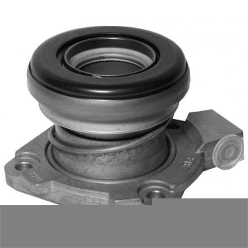Luk 510003810 Hidrolik Debriyaj Rulmanı Astrag-H-Vectra B-Ccorsac 1.6-1.7-1.8-2.0-2.2 (X16-X17-X18-X20-X22-Y20)