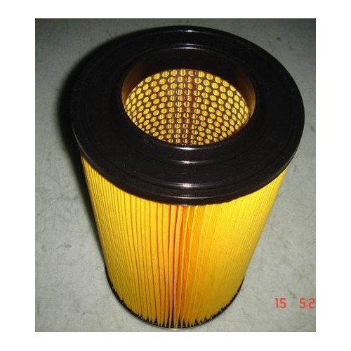 Sardes Sa489 Hava Filtresi Jumper 2.2Hdı-3.0Hdı (06-)-Ducato 2.0D-2.2D-2.3D-3.0D (06-)-Boxer 2.2Hdı-3.0Hdı (06-)