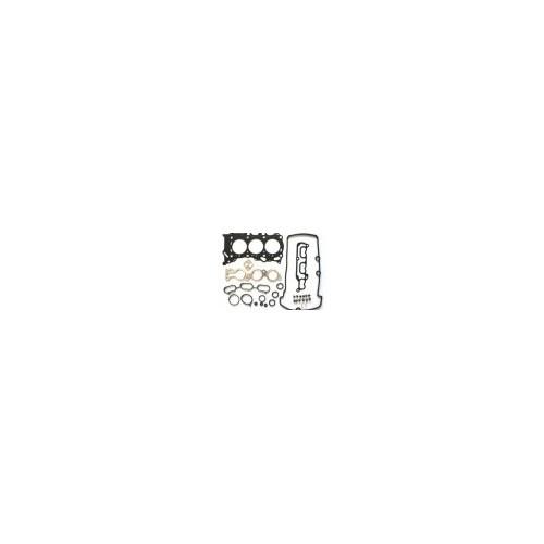 Reınz 083556401 Alt Takım Conta Astra G 1.4 16V-1.6-1.6 16V-Vectra B 1.6İ 16V-Vectra C 1.6-1.6 16V (Z 14 Xe)
