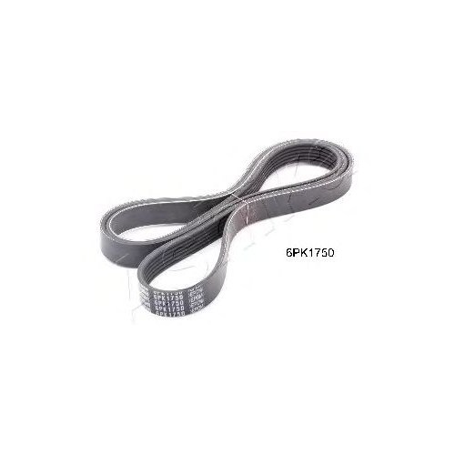 Bando 4Pk760 Kanallı Kayış Croma-Chery-Lancer-Agıla-Mıcra-Swıft Iı 1.1-1.6-1.8 16V