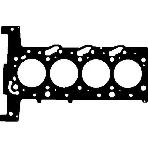 Cıtroen 0209Eh Sılındır Kapak Contası Boxer Iıı - Jumper Iıı - Transıt V347 22Dt Puma (100-120-130 Hp) C81/C96/C110 Puma(110-130-150 Hp) (1,10Mm) (1-Centık)