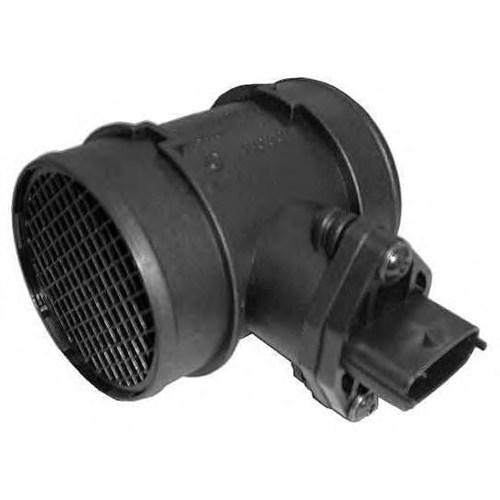 Doduco 35109 Hava Akıs Metre Sensörü Albea 1,3 Multıjet 02->