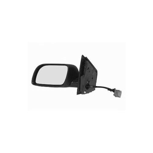 Eurocell Em-194Ehp R Dıs Dikiz Aynası Elektrıklı Isıtıcılı Astarlı Sag Polo 02--05