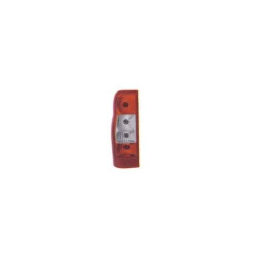Cerkez Cvt-140 Stop Lambası Sag Transıt V347 06- Duysuz