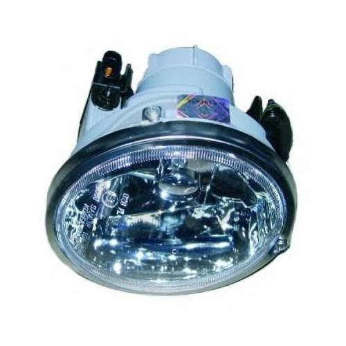 Eurocell A 221-2004 L Sıs Lambası Sol Starex 02-06