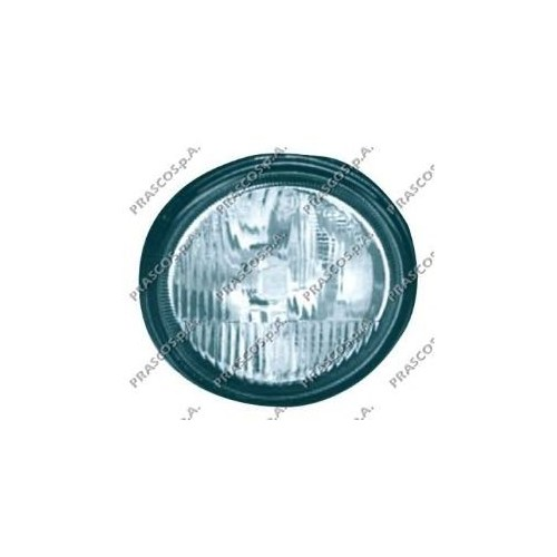 Eurocell A 551-2006R-Ue Sıs Lambası Sag Master 98-02 Movano 99-05 Trafıc 02-08 Scenıc 98-99 Kango 97-02 Megane 96-98 Twıngo