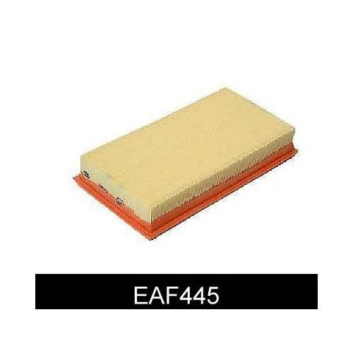 Sardes Sa431 Hava Fıltresı Clıo-Kangoo-Megane I 1,9D 09/98-->