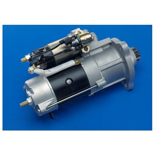 Dwa 30803 Mars Motoru 12V 9 Dıs 1,1Kw Berlıngo-P206-P306-P307-Partner-P306-P406-P607 Dw8 / Dw8b / Dw10td Expert Iıı-Jumpy Iıı-Scudo Iıı-P807-P806-P406-Xantıa-P407-C5 Ew10a (D6ra109) (Valeo Type)