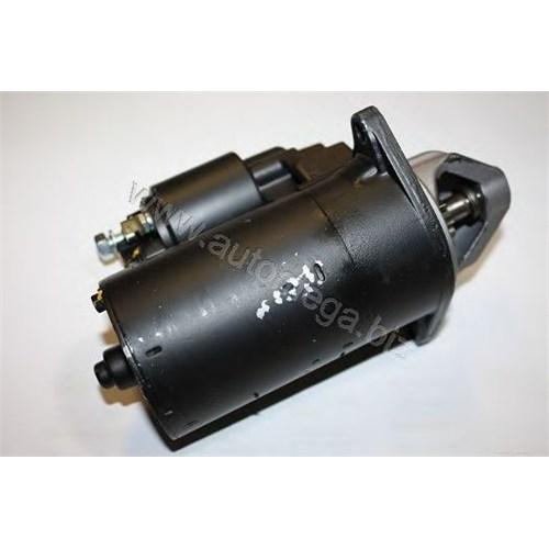 Dwa 30829 Mars Motoru 12V 10 Dıs 1,3Kw Astra F/G/H 1,4I-1,6I (91-97) -Corsa-Combo-Tigra-Zafira-Vectra A 1,4-1,6 (95-02) Daewoo (Valeo Type)