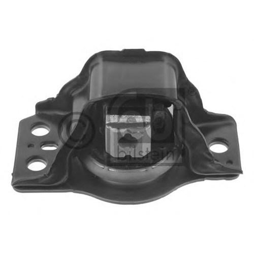 Hutchınson 586545 Motor Takozu Kng Iı-Mgn Iı 1.5 Dci (Y)