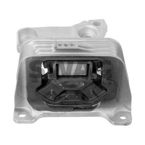 Global 8350 Motor Takozu Sag Master Iıı 2,3Dcı 10->