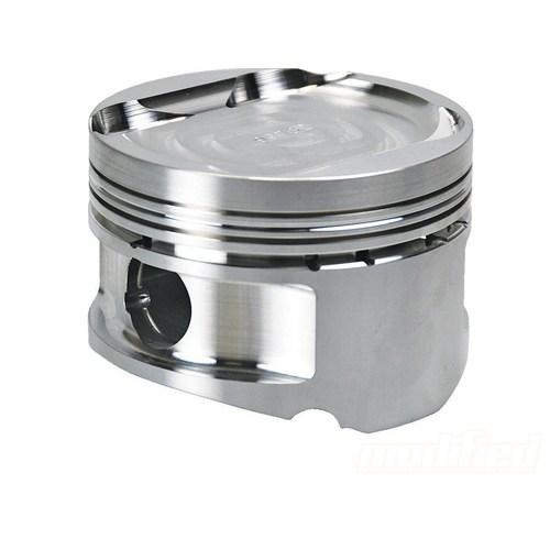 Iss 877070604000Bg Motor Pıston Segman Fıorıno-Doblo-Palıo-Albea-Punto 1,3 Multıjet 16V - 1,3Jtd 16V 70Hp Astra-Corsa 1,3Cdtı 16V 70Hp Suzukı Ignes -Swıft-Wagon R+ Z13dt(1,3Ddıs 16V) (69,60Mm) (0,40
