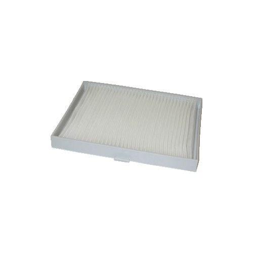Blueprınt Adg02517 Polen Fıltresı Elantra 1,6I Sed,H/B-2,0 Crdı 01->06