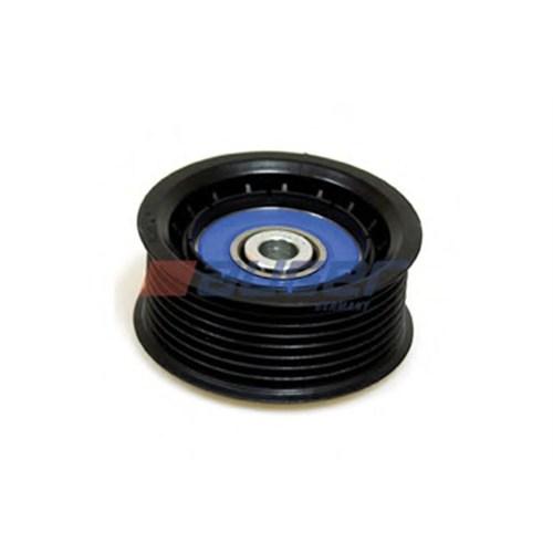 Dayco Apv1119 Alternator Gergı Rulmanı Scanıa 4 Serıes 94 C/310 Dsc 9.11 96>