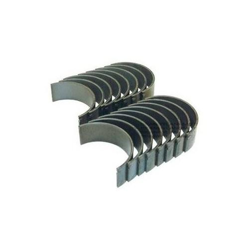 Glyco F014200430mm Kol Yatak (0,30 Farklı) P205-P405-P206-P306-Partner(I-Iı)-Berlıngo(I-Iı)-Xsara-Xantıa-C15-Scudo(I-Iı)-Expert(I-Iı)-Jumpy(I-Iı) Xud9 / Dw8