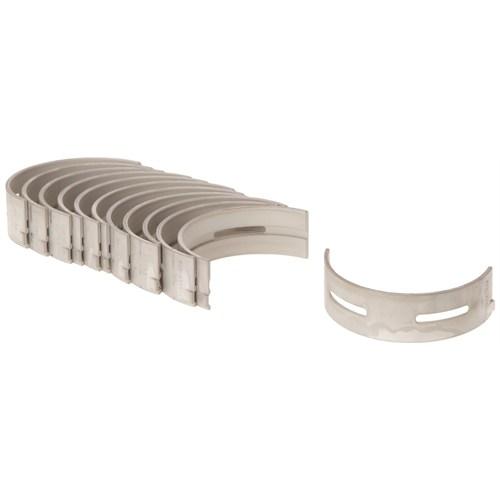 Glyco Fh1074530mm Ana Yatak P305 Ym-P205-P405-P406-P309-P306-Bx-Xsara-Zx Xu7jp(1,8 8V)-Xu7jp4 (1,8 16V)-Xu92c P205-P405-Ax-Zx Xu51c-Xu52c-Xu5jp-Xu5m (0,30 Farklı)