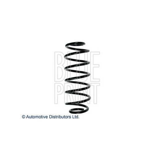 Blueprınt Adc488304 Arka Helezon Colt1,1I H/B-1,3I H/B-1,5Dt H/B Dı-D-1,5I H/B Turbo 04->