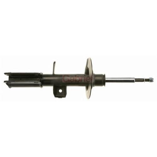 Bsg 15300014 Marka: Bmw - X5 E53 - Yıl: 01-07 - Ön Amortisör : R - Motor: Bm
