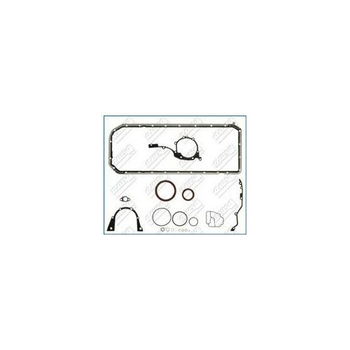 Elrıng 424901 Marka: Bmw - E36/39/38/Z3 - Yıl: 96-98 - Alt Takım Conta - Motor: M52