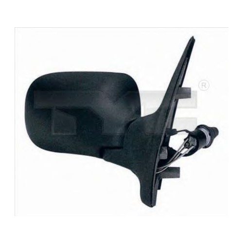 Ulo 3090020 Ayna Ayar Motoru :L/R - Marka: Ml - W203/209/211/163/164 - Yıl: 00- - Motor: Bm