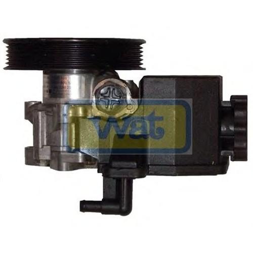 Luk 541019310 Direksiyon Pompası - Marka: Ml - W203 - Yıl: 00-02 - Motor: M 111