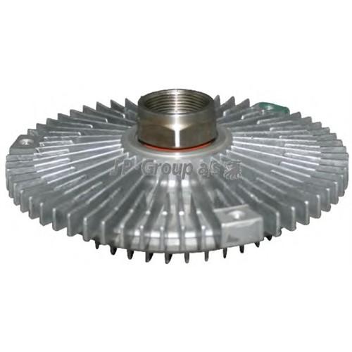 Beru Lk039 Fan Termiği - Marka: Ml - Ml.320 - Yıl: 98-02 - Motor: M,112