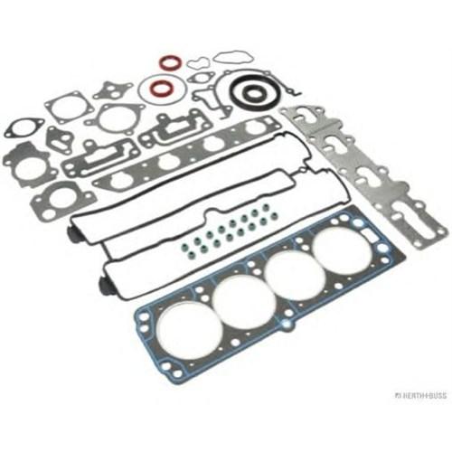 Elrıng 304000 Üst Takım Conta - Marka: Opel - Vectra B - Yıl: 96-00 - Motor: 2,0