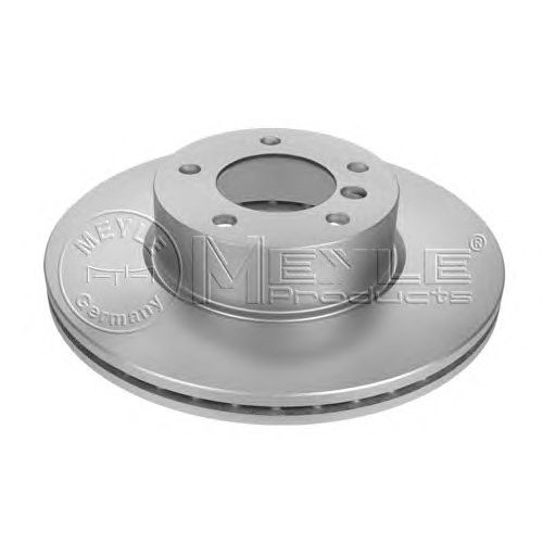 Ferodo Ddf1717 Marka: Bmw - E90/91/92/93/X1 - Yıl: 07-12 - Ön Disk Ayna - Motor: Bm
