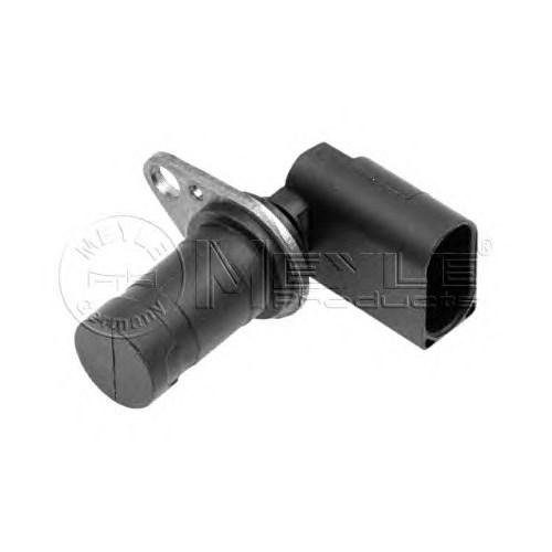 Vdo S107230001z Marka: Bmw - E36-39-46-60-61-65-66-X3-X5 - Yıl: 95-05 - Grank Devir Sensörü - Motor: M52-54